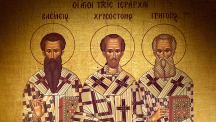 TT-Three-Holy-Hierarchs-01-20-14-620x350